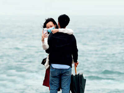 500 million under lockdown across China to contain virus