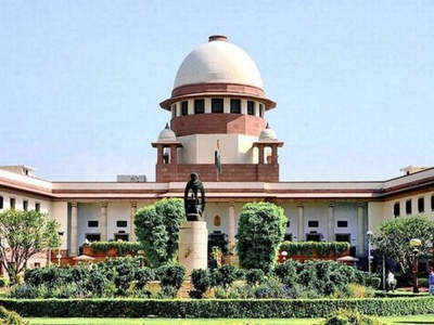 SC pulls up Gujarat over attempts to suppress facts on hospital fires