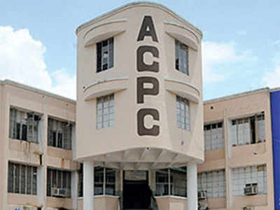 ACPDC postpones 3rd round, students upset