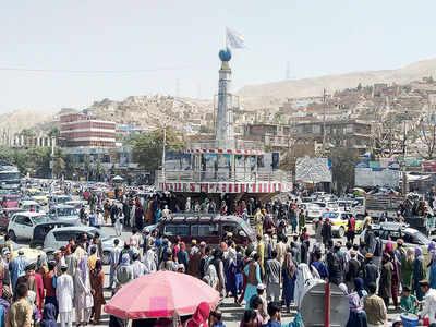 Conquests dash US hopes of a moderate Taliban