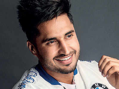 Take One: Jassie Gill's journey from car washer to crooner