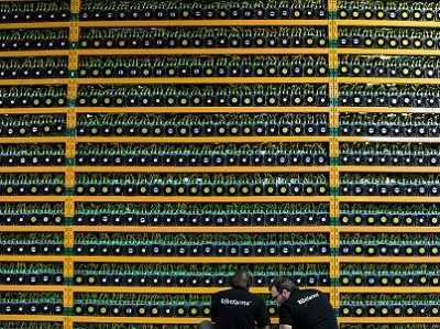 bitcoin delhi bitcoin activatrades