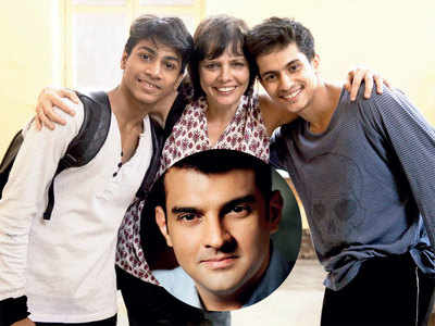 Sooni Taraporevala to direct Siddharth Roy Kapur's upcoming production Ballet Boys