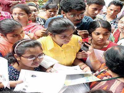 Most engineers are unemployable: Report