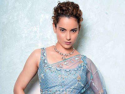 Throwback: When Kangana Ranaut played Sita in Ramayan