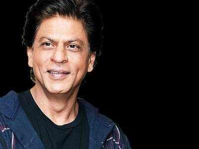 Heard this? Shah Rukh Khan turns journalist in R Madhavan's Rocketry