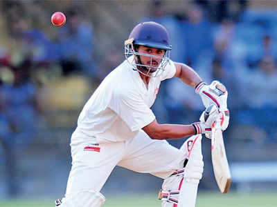 Vijay Hazare Trophy: Gujarat stay alive with crucial victory over Rajasthan