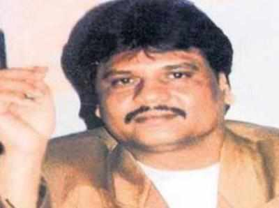 Verdict in Chhota Rajan's fake passport case on April 12