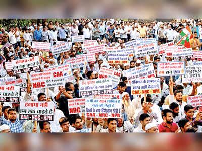 Maharashtra to study how Bihar, TN are implementing NPR