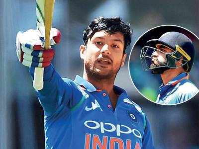 Cricket World Cup: Mayank Agarwal to replace injured Vijay Shankar