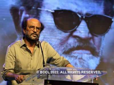 Rajinikanth to be honoured with special Icon of Golden Jubilee award at IFFI, Isabelle Huppert to get Lifetime Achievement Award