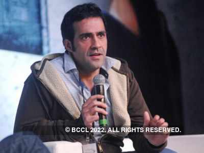 Aatish Taseer to present a film on India under the Narendra Modi government