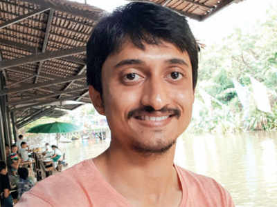 Mumbai: KEM medical intern missing