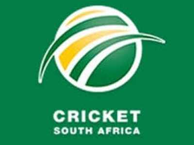 Cricket South Africa sacks top executive, Haroon Lorgat slams 'poor governance'