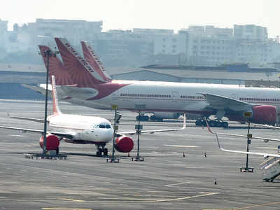 Air India ends Work From Home, asks employees to report from July 20