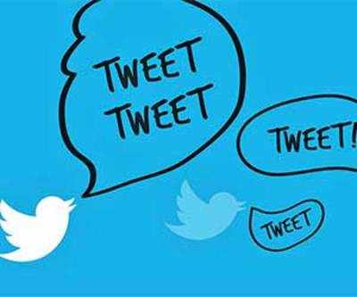 After increasing character limit, what change would you like to see on Twitter next?