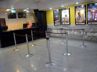 INOX expresses displeasure over films getting released on digital platforms