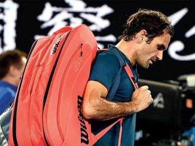 Can Roger Federer come back to win another Grand Slam?