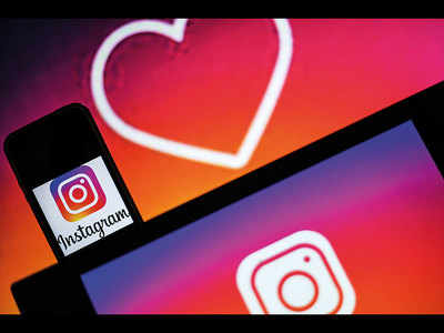 What is your opinion on Instagram's move of hiding 'likes' on posts being tested in seven countries?