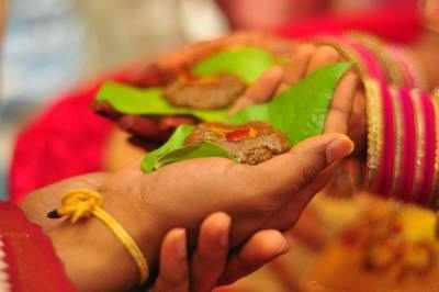 Child marriage in Hyderabad: 23-year-old groom, parents booked
