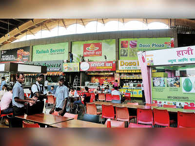 HC refuses to waive lockdown rent for expressway eatery