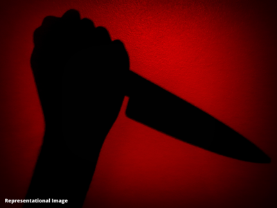 Youth stabs former girlfriend on busy Saki Naka road, surrenders