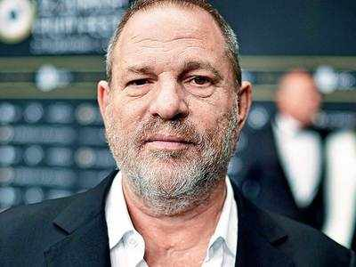 Weinstein reaches tentative $19 mn deal with accusers