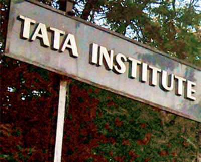 TISS stops financial aid to students from backward classes