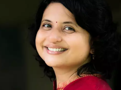 Dr Sheetal Amte death: Autopsy report says cause of death - choking