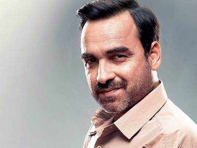 Pankaj Tripathi is certain he'll be a changed man by the end of the lockdown