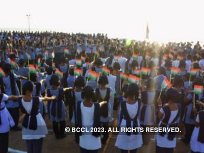 Maharashtra: Reciting Preamble mandatory in schools from January 26