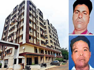 23 loan accounts with Rs 30-lakh dues and a sad Bollywood song hold key to mystery