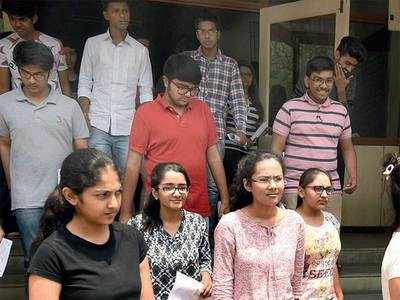Only Guj sought JEE paper in regional language: NTA
