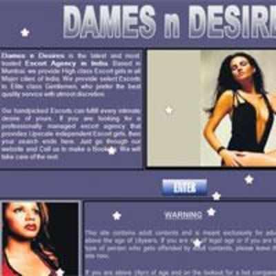 Fotos mujeres desnudas argentinas pics 28