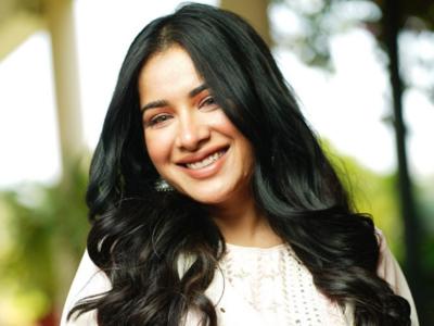 Bigg Boss 14: Punjabi actress Sara Gurpal evicted from the house