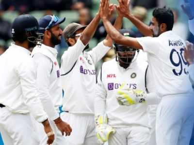 India vs Australia: Rohit Sharma has been playing as an opener, so you will see him at the top, says Ajinkya Rahane