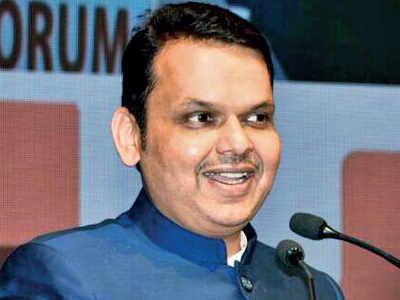 Govt to widen scope of MahaRERA soon, says CM Fadnavis
