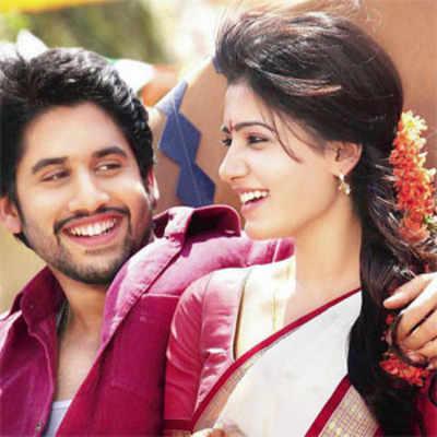 Autonagar Surya to release finally