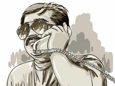 DEA, CIA agents grill Pak gold trader on whereabouts of India's most wanted fugitive Dawood Ibrahim