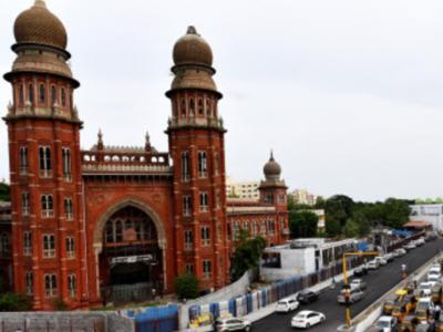Tamil Nadu: CB-CID informs Madras HC it has got 'clues' on missing activist Mugilan