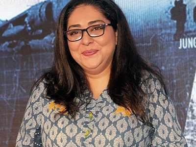 Raazi writer Bhavani Iyer to work with Meghna Gulzar on Sam Maneckshaw biopic: 'It's a delightful and phenomenal subject'