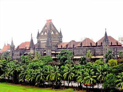 Can't permit Jain temples to open: Maharashtra govt tells HC