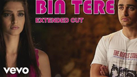 I Hate Luv Storys | Song - 'Bin Tere'