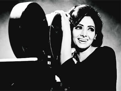 Remembering Sridevi: From Chaalbaaz, Chandni to Lamhe, a tribute to the original Hawa Hawai