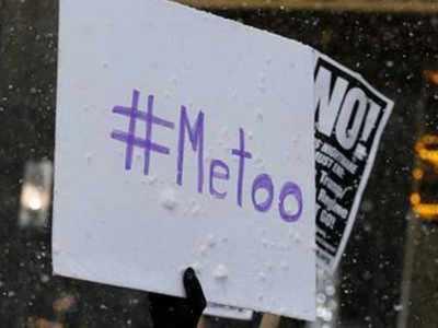 #MeToo: MJ Akbar, Ramani won't settle defamation case