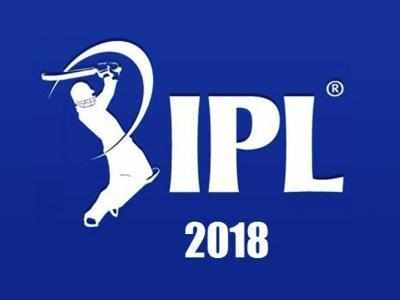 ICC clarifies it has no intention to interfere in IPL