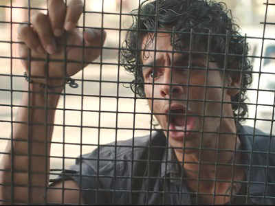Here's why release of Majid Majidi's Beyond The Clouds starring Ishaan Khatter, Malavika Mohanan was postponed to April 20