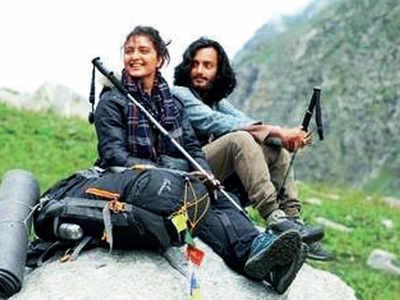 Seven Indian films at Busan International Film Festival