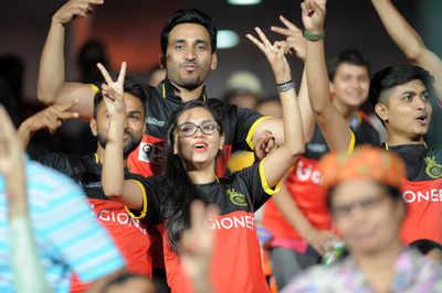 IPL 2017: Royal Challengers Bangalore vs Delhi Daredevils match highlights and summary