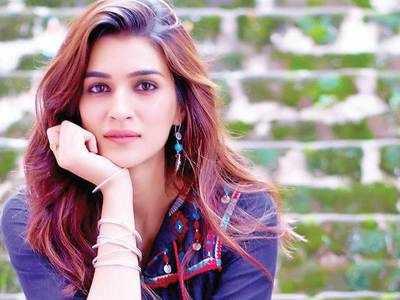 Arunachal shoot of 'Bhediya' ends